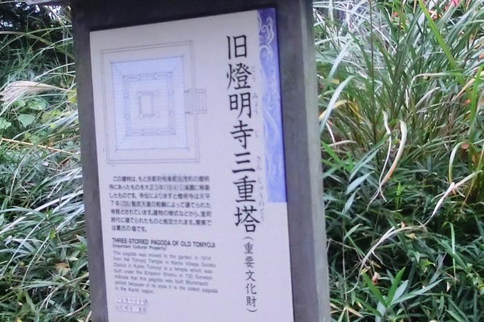 Cimg0980_2