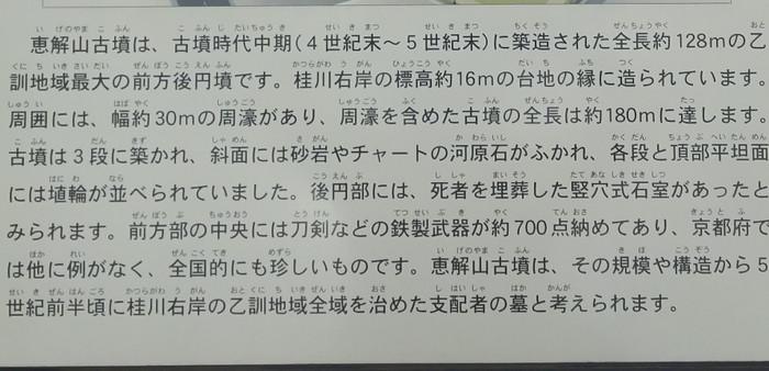 Dsc_1032_4