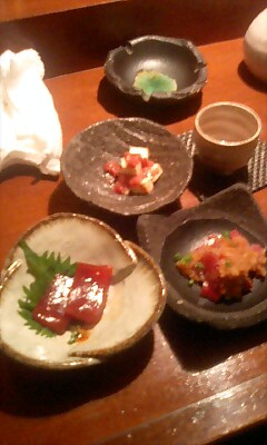 四季が日本人を作っている