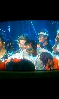 TBS クリスマスの約束2009