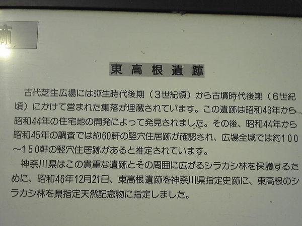 110205_154402
