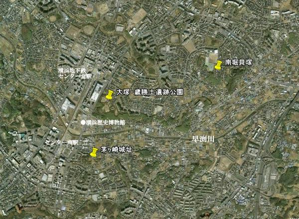 Map_20110403